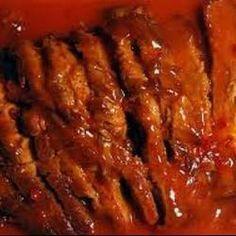 Babi pangang (de enige echte) @ allrecipes.nl