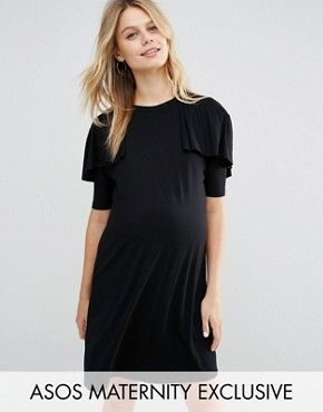 Search: asos maternity dresses sale - Page 1 of 9 | ASOS