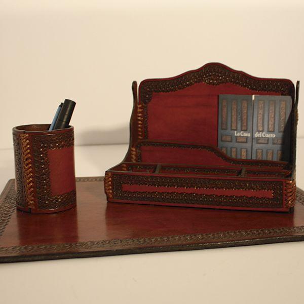 #cuero #cueromanjon #artesanía #leather #craftsmanship