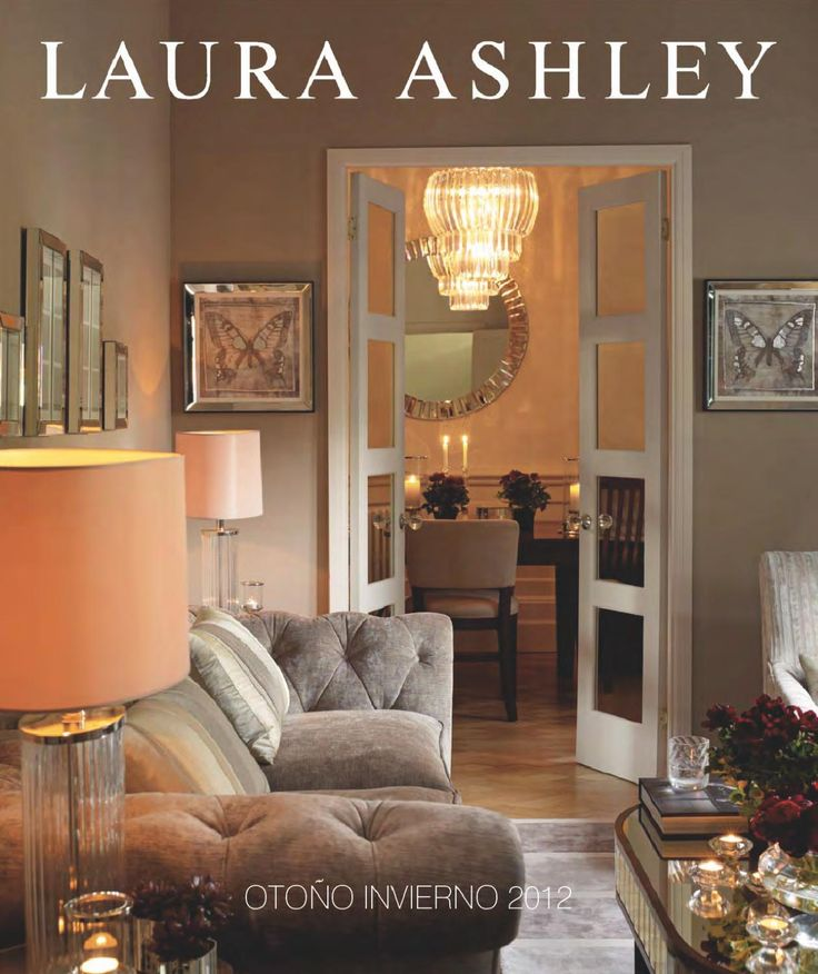 catlogo otoo invierno 2012 13 laura ashleyashley homeliving room ideasinterior