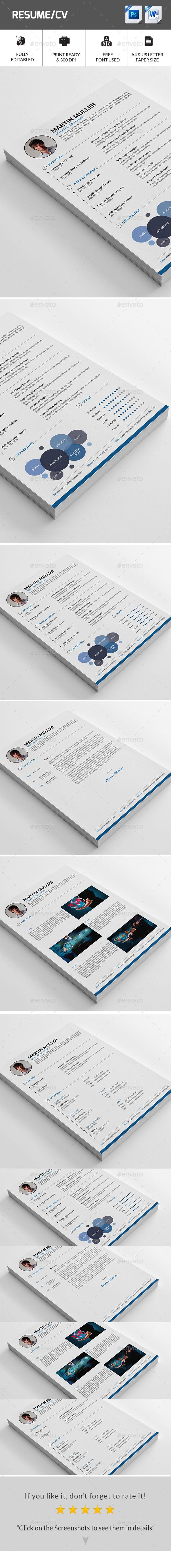 Best Basic Resume  Cv Images On   Basic Resume