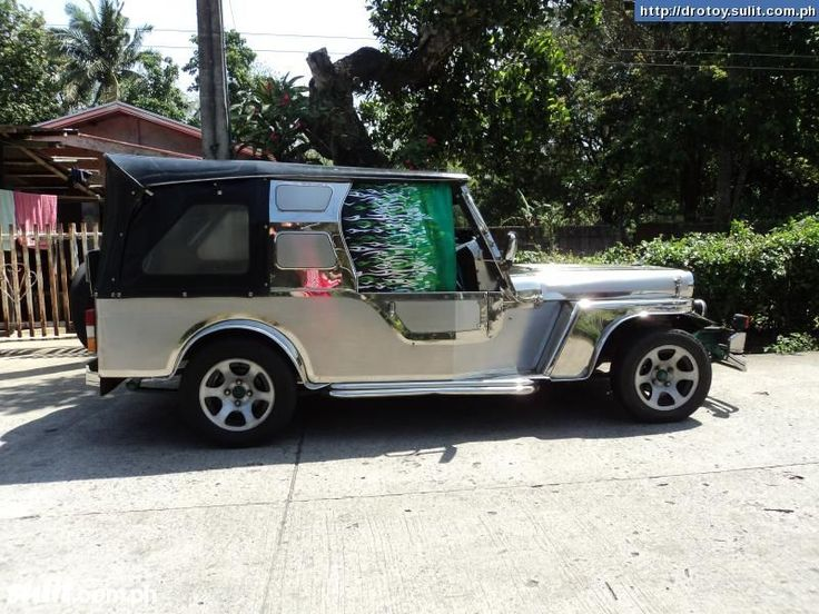 www.ownertypejeeps/philippines | message to be posted required starting a discussion on your facebook ...