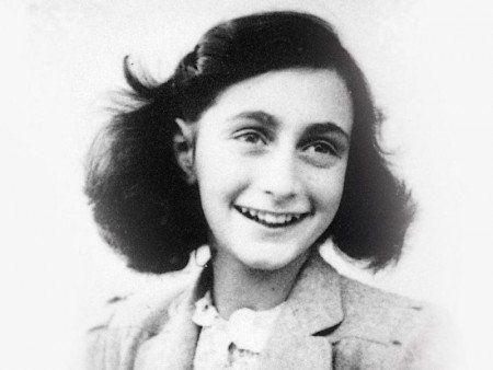 'O Diário de Anne Frank' é tema de espetáculo gratuito