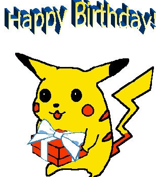 Invaluable image regarding pokemon birthday card printable