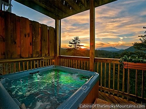 1000 images about pigeon forge large cabins on pinterest for Www cabins of the smoky mountains com