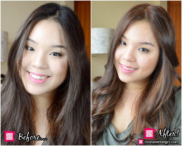 Henna Hair Dye For Asian Hair Makedes Com