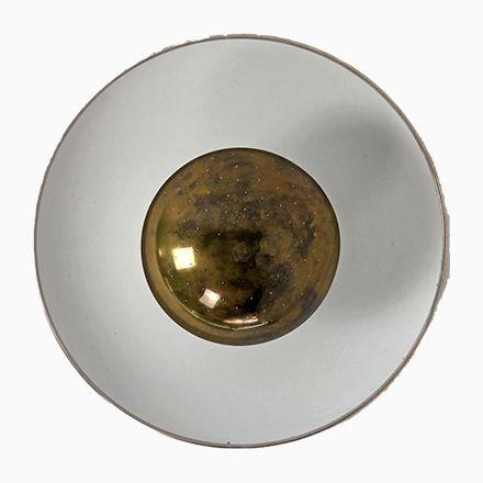 Italienische Deckenlampe von Gino Sarfatti für Arteluce, 1950er Jetzt bestellen unter: https://moebel.ladendirekt.de/lampen/deckenleuchten/deckenlampen/?uid=35366e96-95ee-5c62-aee1-27cc6beae517&utm_source=pinterest&utm_medium=pin&utm_campaign=boards #deckenleuchten #lampen #deckenlampen