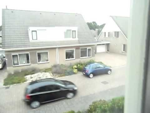 Huurwoning Met Garage : Best huurwoningen images balcony k and