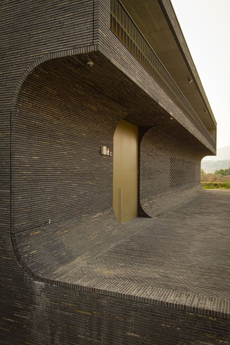 1000 Ideas About Brick Detail On Pinterest Architectural