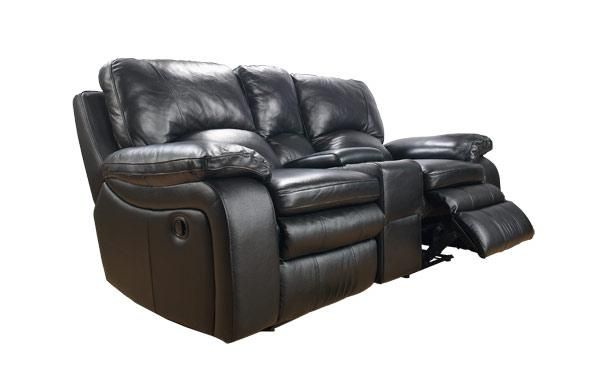 55 Best Images About Couches And Coffee Tables On