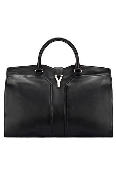ysl clutch replica - YSL- love the city bag | Fashion | Pinterest