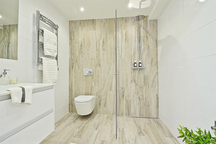 10-banheiro-branco-e-amadeirado