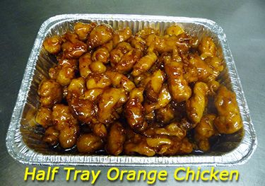 We also offer Best Chinese Food Delivery near me and Catering Service in San Luis Obispo CA service for all your special occasions