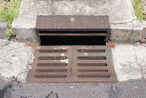 """Результат пошуку зображень за запитом """"Sewer grate"""""""