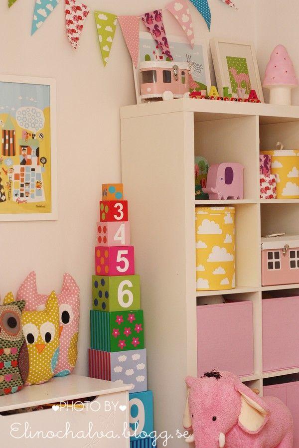 33 besten kinderzimmer bilder auf pinterest kinder for Kinderzimmer 70er