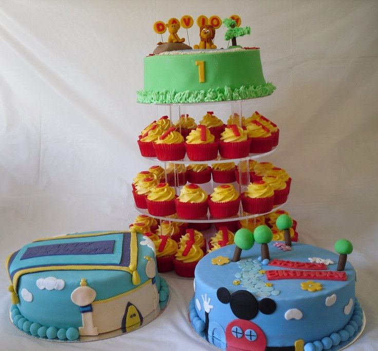 Cool Food Lion Birthday Cakes New 30 Best Images About Nicolas First Funny Birthday Cards Online Hetedamsfinfo