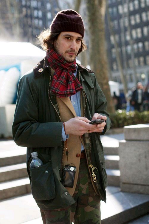 Barbour BEDALE | No:34585 | MENS FASHION STYLE NET: Men's Style Guide Tips And Men's Fashion