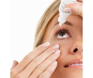 Global Viral Conjunctivitis Pipeline Drugs Market Research Report 2018: Panoptes Pharma GES.MBH, Shire Plc …Miguel lenar