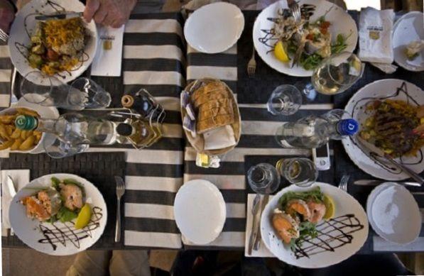 Mediterranean diet. best way to lose weight, diets that work