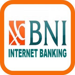 bank bni,bank islam,bank rakyat,cara daftar bni internet banking via atm,cara daftar internet banking cimb,cimb niaga,maybank,public bank,sn,