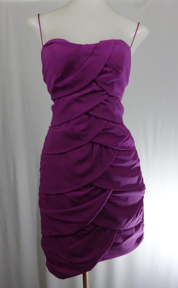 Mejores 288 imágenes de Dresses, Dresses, Dresses! en Pinterest ...