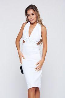 Cele mai atragatoare rochii pentru club | Magazin Universal