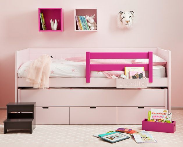 Asoral Room Planner: 17 Best Images About Muebles Infantiles On Pinterest