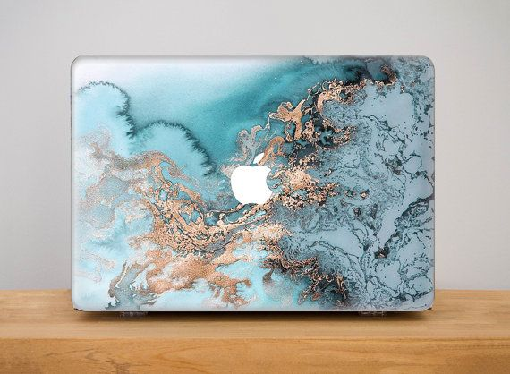 Marble case for my MacBook                              …