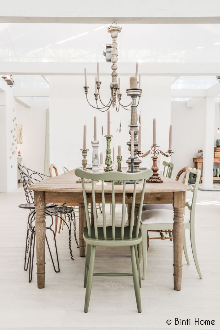 Aan tafel! #Libelle :: Binti Home Blog: Ariadne at Home Woonbeurs 2013