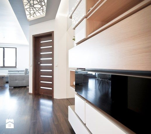 Apartament Cegielniana - zdjęcie od Novi art
