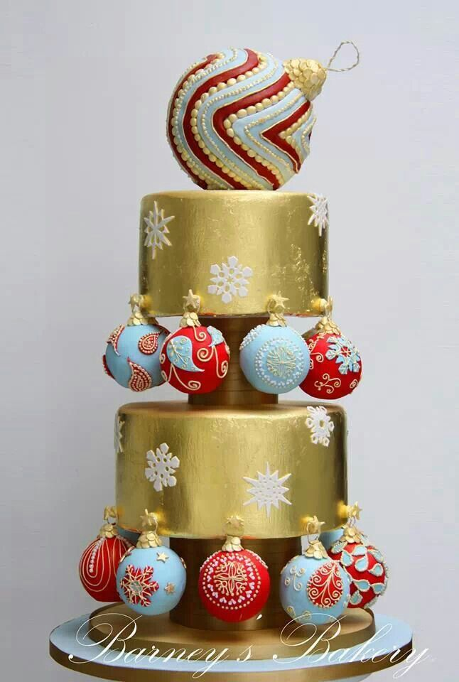 178 best Beautiful Cakes & Other Beautiful Sweets images on ...