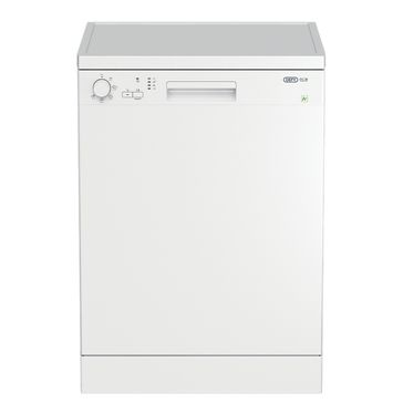 DEFY Dishwasher | Makro Online