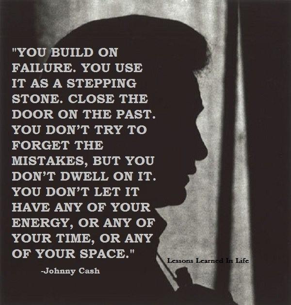 Johnny Cash Quotes Inspirational. QuotesGram