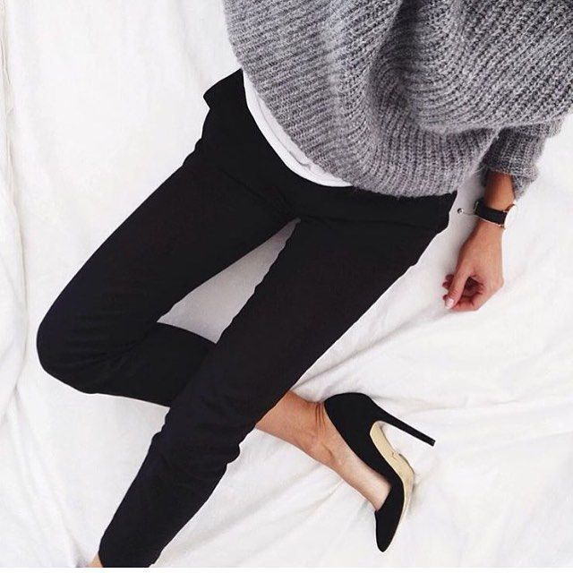 #fashion #style #outfit