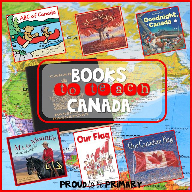 Proud to be Primary: Teach Canadian symbols in the classroom! Tons of art activities, book suggestions, and products to fulfill your needs for this social studies unit. www.proudtobeprimary.com