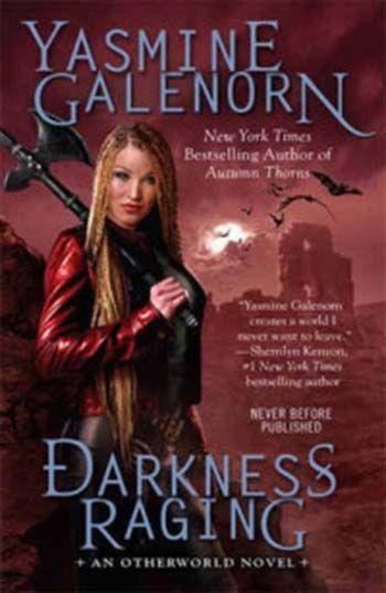 yasmine galenorn darkling epub to mobi