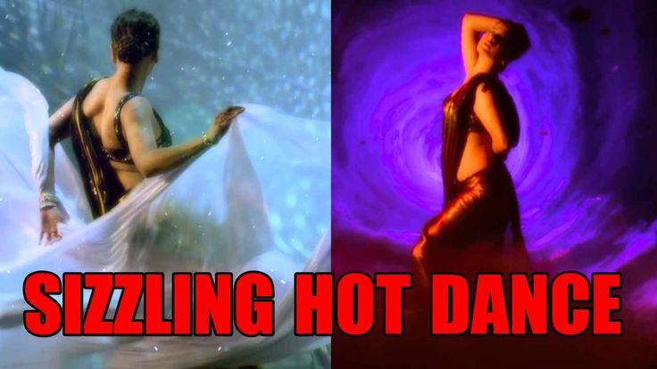 Sizzling Hot Tip