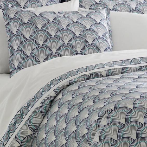11 best Fish scales images on Pinterest | Journal cards ...