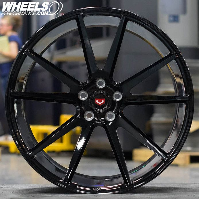56 Best INOVIT Alloy Wheels Images On Pinterest