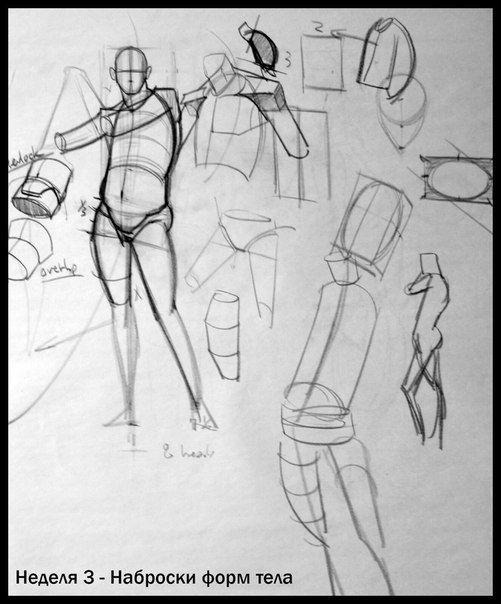 Академический рисунок   DRAWING in 2018   Pinterest   Drawings