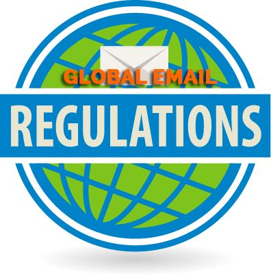 Are You Compliant with Global Email Marketing Regulations?