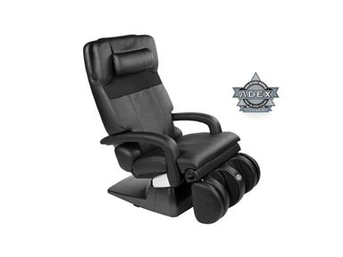 Shop for Human Touch  AcuTouch HT-7450 Zero-Gravity Massage Chair and  sc 1 st  Pinterest & 21 best Massage Chairs images on Pinterest | Massage chair Chairs ... islam-shia.org