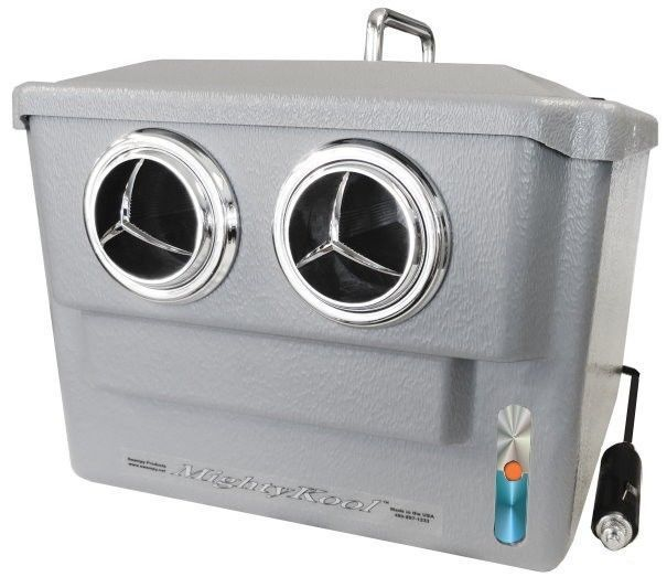 12-Volt Portable Air Conditioners or Cool with the K2 System using Water Only. | eBay Motors, Parts & Accessories, RV, Trailer & Camper Parts | eBay!