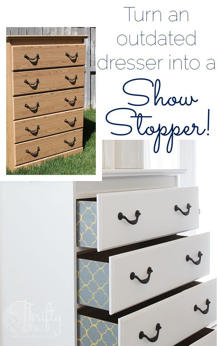 Best 20 Paint A Dresser Ideas On Pinterest Repainting