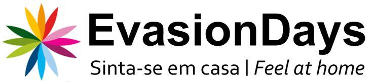 Logo Design by Total Ignition www.totalignition.net  #logo #logo design #branding #logo inspiration #logo ideas #logotipo #brand