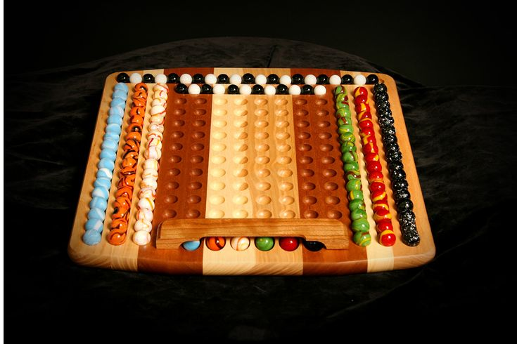 Lots Of Wooden Board Games Wooden Board Games Marble
