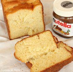 Desde que volvieron a sacar la panificadora en Lidl hará un par de semanas, han resurgido por la red muchas recetas de panes de todo tipo, ...