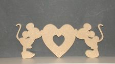 Freestanding Shapes - Brian's Scroll Saw Designs                                                                                                                                                                                 More