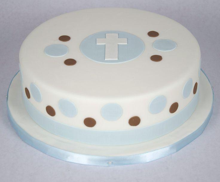 Torta puede ser