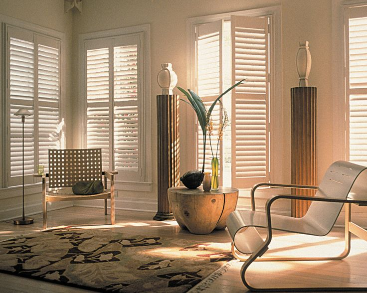 For the #Plantation_Shutters Avenue Interiors is the name that comes to the forefront. The top quality Plantation Shutters are made available which can be installed in your homes or offices. These Shutters are available in rich shades and patterns.  Come and get these plantation shutters at unbeatable prices http://buff.ly/1tMkGgg